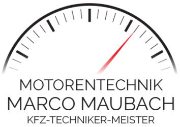 Motorentechnik Marco Maubach