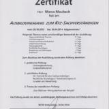 Ausbildung-zum-KFZ-Sachverständigen_600px