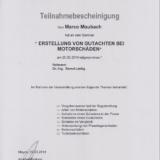 Erstellung-von-Gutachten-bei-Motorschäden_600px
