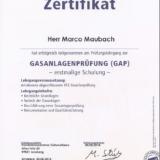 GAP_600px