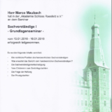 Sachverständige-I-Grundlagenseminar_600px