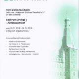 Sachverständige-II-Aufbauseminar_600px