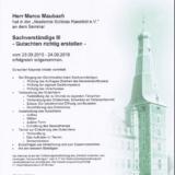 Sachverständige-III-Gutachten-richtig-erstellen_600px
