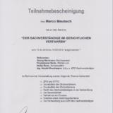 Sachverständiger-im-gerichtlichen-Verfahren_600px